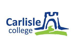 Carlisle College Logo